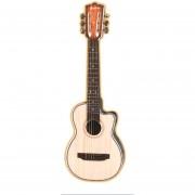 Juguete De Guitarra 360DSC 3718-3 - Multicolor