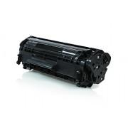 Canon FX-10 съвместима тонер касета black