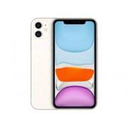 Apple iPhone 11 APPLE (6.1'' - 256 GB - Blanco)