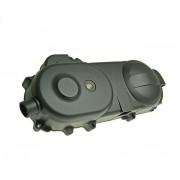 Capac transmisie GY6 139QMB pentru scutere cu roti pe 10 - 40 cm