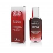 Christian Dior One Essential Skin Boosting Super Serum 50ml