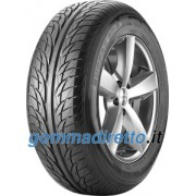 Nankang Surpax SP-5 ( 265/40 R22 106V XL )