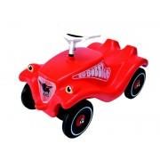 BIG Bobby Car Ride On Toy