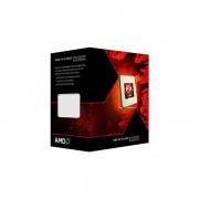 Procesor AMD X8 FX-8350 FD8350FRHKBOX