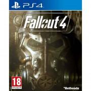 Koch Media Ps4 Fallout 4