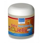 Czysta wazelina kosmetyczna dla dzieci i alergików - FINCLUB