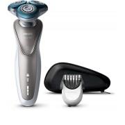 Aparat de ras Philips Shaver series 7000 S7510/41 Argintiu