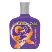 Australian Gold Classic Sydney Black Bronzer 250ml