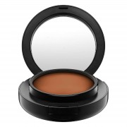 MAC Base de Maquillaje Studio Tech MAC (Varios tonos) - NW45