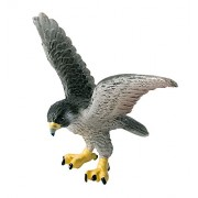 Bullyland Peregrine Action Figure