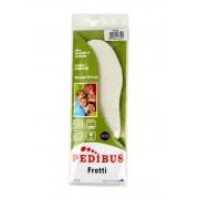 Pedibus 3029 Frotti gyermek talpbetét