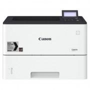 Imprimanta laser alb-negru Canon LBP312X A4 Duplex Retea White