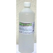 Izopropil-alkohol tiszta technikai minőség 1000 ml