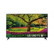 "Lg Tv lg 55"" led 4k uhd/ 55uk6200pla/ hdr/ 20w/ dvb-t2/c/s2/ smart tv/ hdmi/ usb"