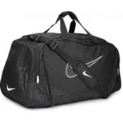 Nike 18 inch/46 cm Travel Duffel Bag