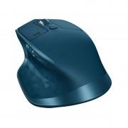 Logitech MX Master 2S Rato Sem FIos Azul 1000DPI