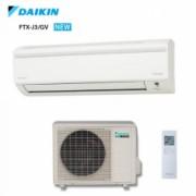 Daikin CLIMATIZZATORE CONDIZIONATORE DAIKIN DC INVERTER SERIE J3/GV FTX20J3 7000 BTU
