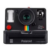 Polaroid Originals OneStep+ Instant Analog fekete