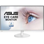 """ASUS 23"""" VC239HE-W IPS LED beli monitor"""