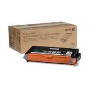 Тонер касета Xerox 106R01388