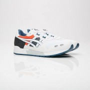 Asics gel-lyte str White/White