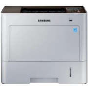 Samsung PXpress SL-M3825ND Laser Printer