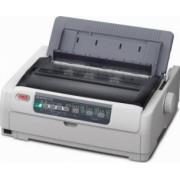 Imprimanta Matriciala OKI Microline 5720eco