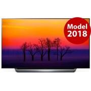 "Televizor OLED LG 195 cm (77"") OLED77C8LLA, Ultra HD 4K, Smart TV, webOS, Wi-Fi, CI+"