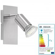 LeuchtenDirekt LED Wandleuchte LD111 Wandlampe Flurlampe ~ Variantenangebot