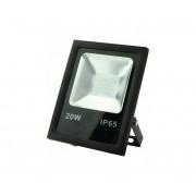 LED Proiector R1475 SANDY LED/20W/230V IP65