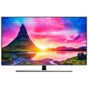 "Samsung UE75NU8005 75"" LED UltraHD 4K"