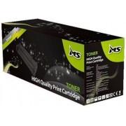 Toner MS CF410A black,za HP M452dn/M452dw/M452nw/M477fdn,2300str