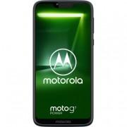Motorola moto g⁷ power 15,8 cm (6.2'') 4 GB 64 GB Nero 5000 mAh