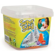 Super sand bucket Sands Alive (83228)