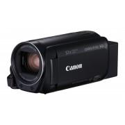 Canon Legria hf-r88 Nera