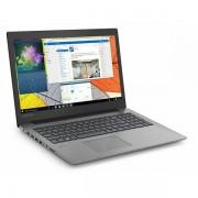 Laptop Lenovo 330-15IGM, 81D100DKSC 81D100DKSC