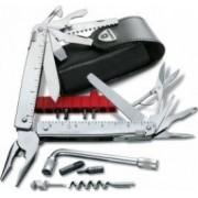 Unealta multifunctionala Victorinox SwissTool X Plus 39 functii