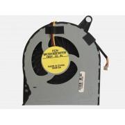 Laptop CPU Koelventilator voor Acer Aspire V3 V3-771 V3-771G V3-731 V3-731G Cooler