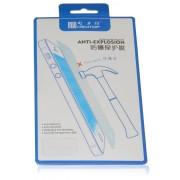 Удароустойчив протектор за Alcatel One Touch T'Pop