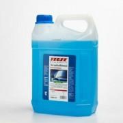 TEGEE Téli szélvédőmosó folyadék -20°C 4L