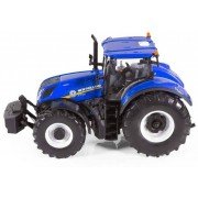 Britains New Holland T7.315 1:32