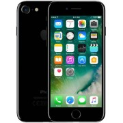 Apple iPhone 7 - 128 GB - Gitzwart