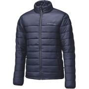 Held Prime Coat Bunda 4XL Modrá