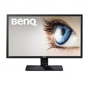 "BenQ Monitor LED 28"" BenQ GC2870H"