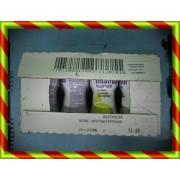 INFATRINI PEPTISORB 24X200 165590 INFATRINI PEPTISORB - (200 ML 24 BOTELLAS NEUTRO )