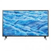 LG 49UM7100PLB 4K UHD HDR Smart TV