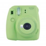Instantanea Instax Mini 9 Verde