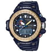 Casio GWN-1000F-2AER Мъжки Часовник