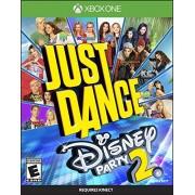 UBI Soft Just Dance Disney Party 2 Xbox One Standard Edition