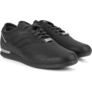 ADIDAS ORIGINALS PORSCHE TYP64 SPORT Sneakers For Men(Black)